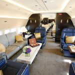 summer living series – fabulous escapes – Private Jetting – Asia