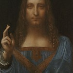 A lost Leonardo da Vinci resurfaces … really!