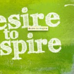 a HUGE belated new york shout-out to desire to inspire