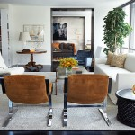 david scott: stylish interiors with confidence