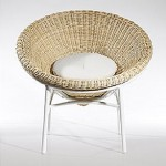 The Acapulco chair: timeless inspiration