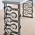 in vulcan's forge: extraordinary pieces from parisian designer christophe côme