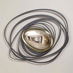 five killer mirrors that would rock any interior