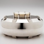 oui, oui – luxurious french silver from puiforcat