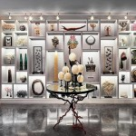exotic decorative objects and unusual accessories from creel & gow