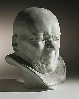 Messerschmidt-faces-BelvedereMan-themodernsybarite