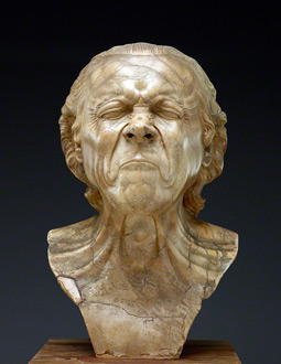 Messerschmidt-faces-GettyMan-themodernsybarite