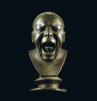 Messerschmidt-faces-PrivateCollection2Man-themodernsybarite