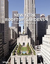 New-York-Rooftop-Gardens book