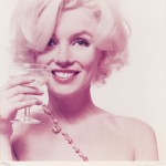 the last photos of Marilyn Monroe to cause collector feeding frenzy