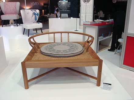 100-Design-chair-chinese-themodernsybarite