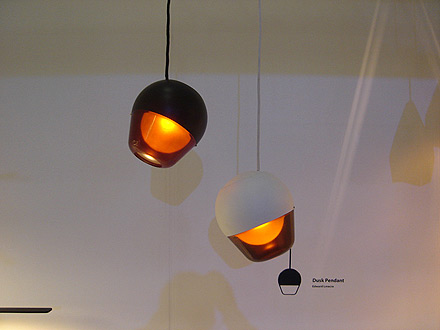 100-Design-lights-australia-themodernsybarite