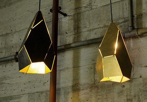 100-Design-lights1-australia-themodernsybarite