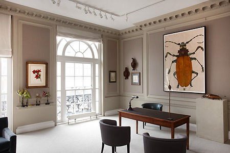 Colnaghi-office-themodernsybarite