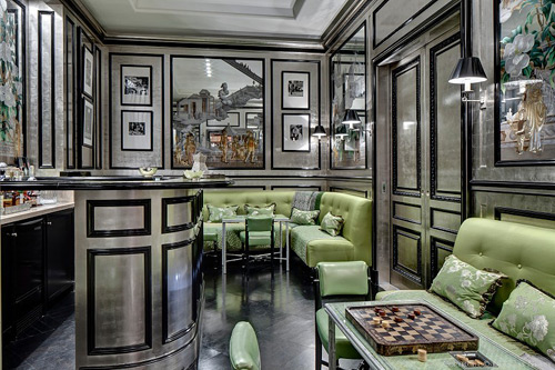 Crespi-Hicks-Estate-artdeco-bar-themodernsybarite