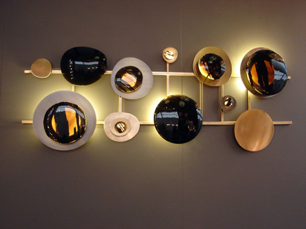 Decorex-lighting3-themodernsybarite