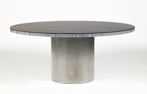 Galerie-Kreo-Paris-SZEKELY-table-themodernsybarite