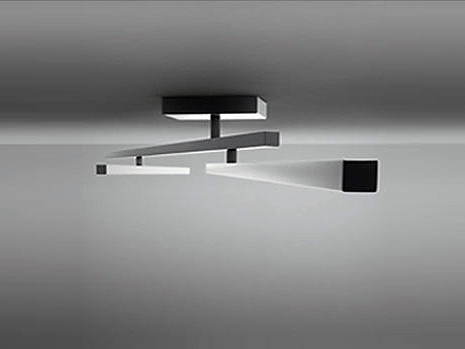 Italian-LED-Lighting-fixture-themodernsybarite