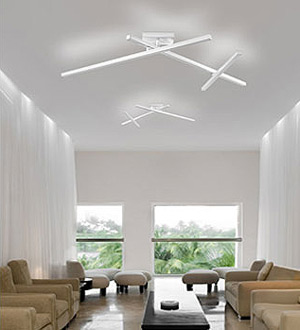 Italian-LED-Lighting-home-themodernsybarite