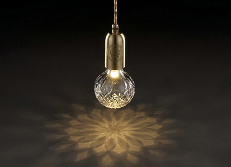 LeeBroom-lightbulb-themodernsybarite