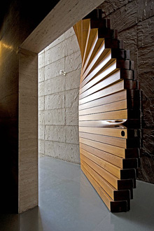 Most-Beautiful-Doors-India-curtaindoor-themodernsybarite