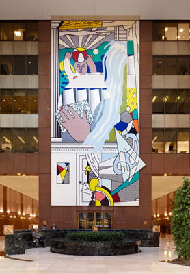 Murals-of-NYC-Lichtenstein-themodernsybarite
