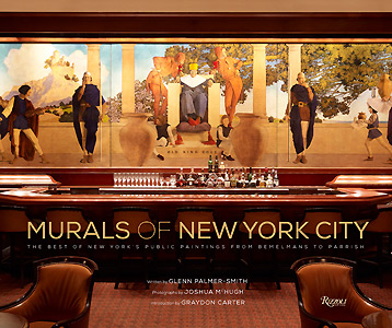 Murals-of-NYC-cover-themodernsybarite
