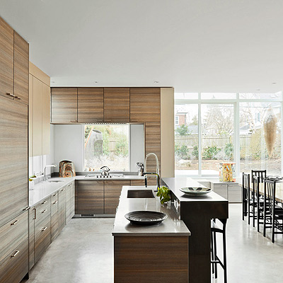 2019 Kitchen Rework Price Estimator