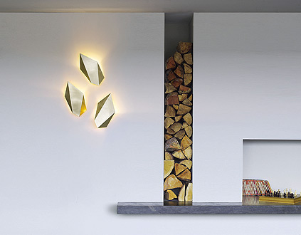 designjunction-CTO-Ligthing-abstract-wallsconce-themodernsybarite
