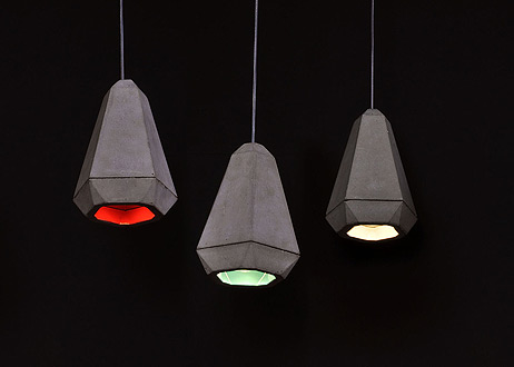 designjunction-innermost-Lighting-portland-pendant-themodernsybarite