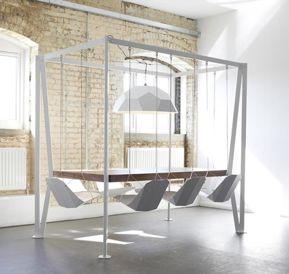 tent-london2-table-themodernsybarite