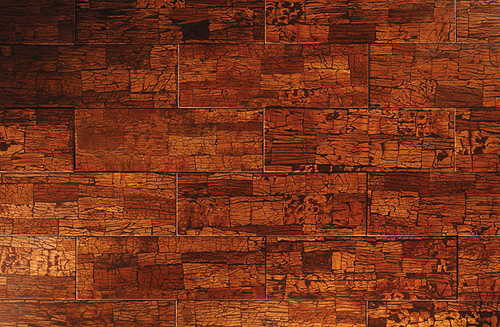 DeFerranti-surface-coverings-cinammonbark