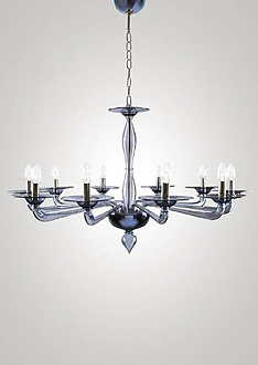 modern glass chandelier lighting. villaverdemuranoglasschandeliers modern glass chandelier lighting