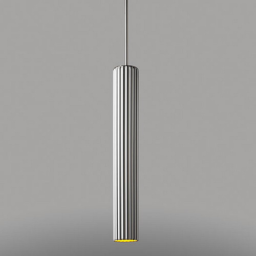 Anastassiades-mirrored-light-pendant