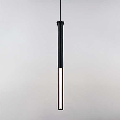 Anastassiades-black-light-pendant
