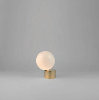 Anastassiades-table-lamp