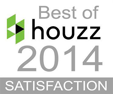 HOUZZ-Best-0f-2014