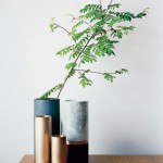 Finding Zen in the Minimalist Home Accessories of Michael Verheyden
