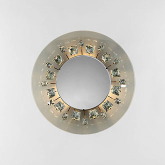 Max-Ingrand-Oval-Mirror