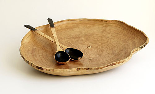 Nic-Webb-Wood-tray-and-spoons