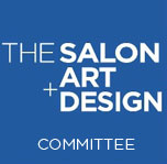 Salon-Art-Design-Logo