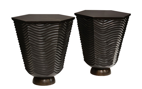 David-Ebner-wave-side-tables