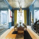 dining-room-Kips-Bay-Decorator-Show-House