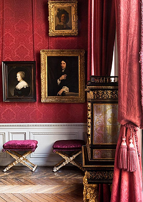jacquemart-andre-red-room-detail