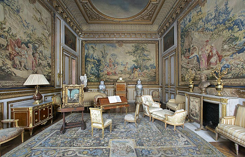 jacquemart-andre-tapestry-room