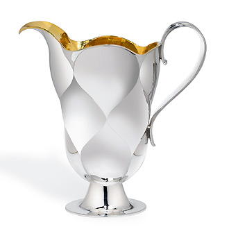 modern-silver-accessories-silver-water-pitcher-Otto-Prutscher