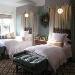 bedroom design tips Katie Ridder