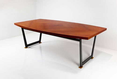 leleu furniture tables maison gerard