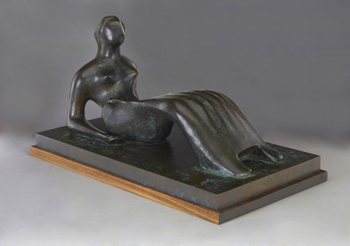 Henry-Moore-Sculpture-Bacall-4-LR