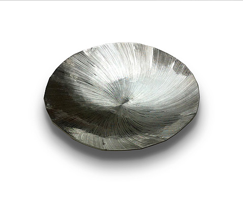 contemporary british silversmiths KateEarlam